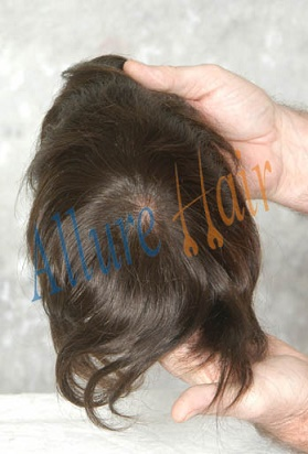 Wigs For Cancer Patients Wigs For Chemotherapy Wigs In