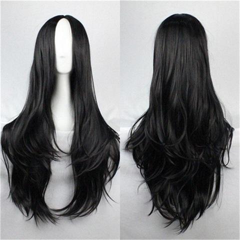 Wigs Mumbai 74